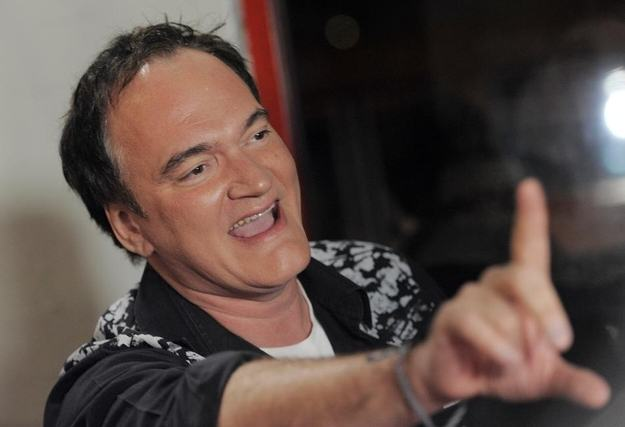 enhanced buzz 13233 1390407362 11 Quentin Tarantino Cancels Django Sequel After Script Leaks