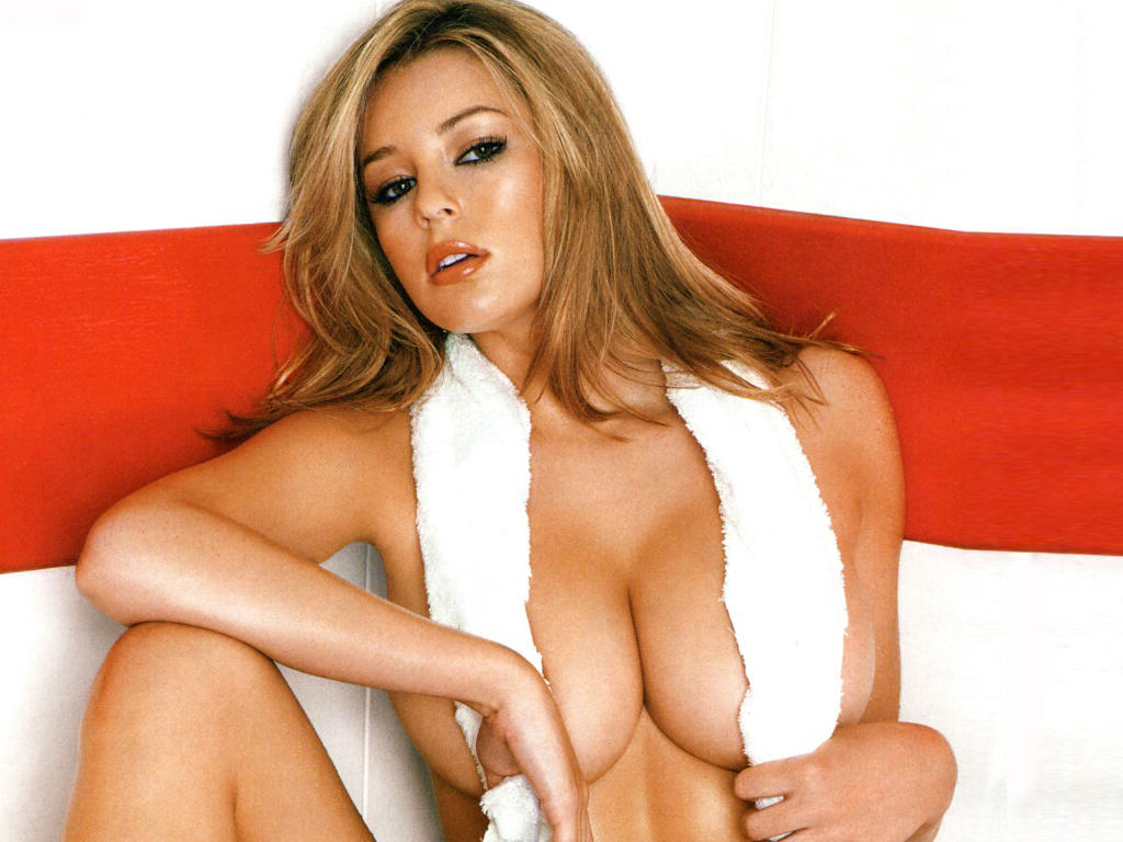 keeley hazell height hd wallpaper 90466 An Evening Sized Portion Of Keeley Hazell