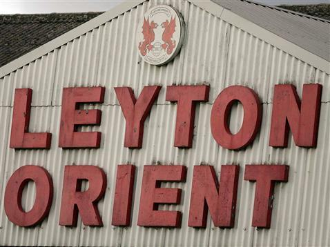 This Amazing Leyton Orient Fan Left The Club £150K In His Will image