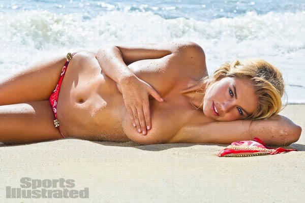 kate upton topless photos 4 The Very Best Of Kate Upton Topless