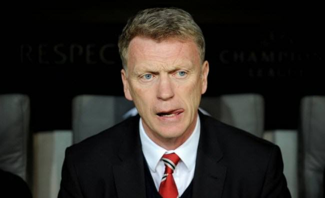 ad 132918533 e1400837087193 David Moyes Assault Victim Thought He Was Going To Die