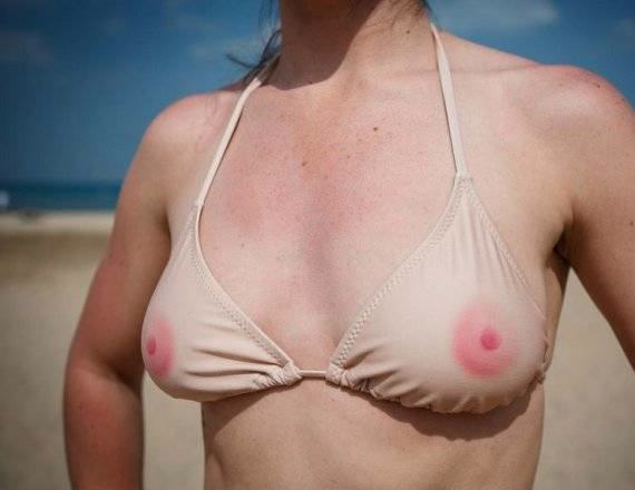 ad 138866332 The #FreeTheNipple Campaign Bikini Is An Absolute Mind F*ck