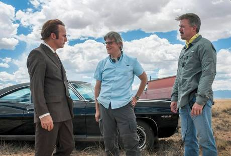 Better Call Saul: Everything We Know About The Breaking Bad Spin Off So Far better call saul