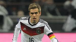 lahm 2014 World Cup Team Of The Tournament
