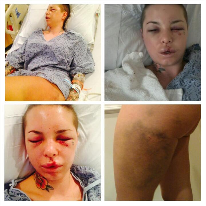 BuyVUx3IUAA0 wt 1 Christy Mack Reveals Shocking Truth About War Machine Beating In Statement