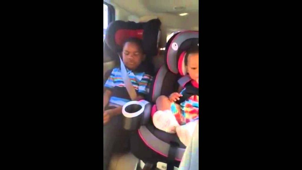 little lad goes off at his mum f Little Lad Goes OFF At His Mum For Getting Pregnant Again