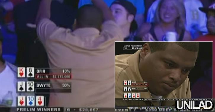10527901 10152783510775549 8181861370727424113 n Poker Player Celebrates Thinking Hes Won $5M, Then Loses
