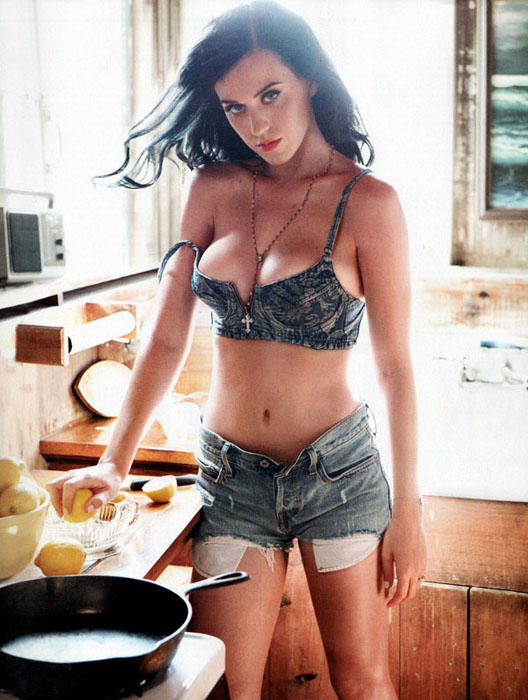 Katy Perry20 Katy Perry Is 30 Today, Lets Appreciate Her