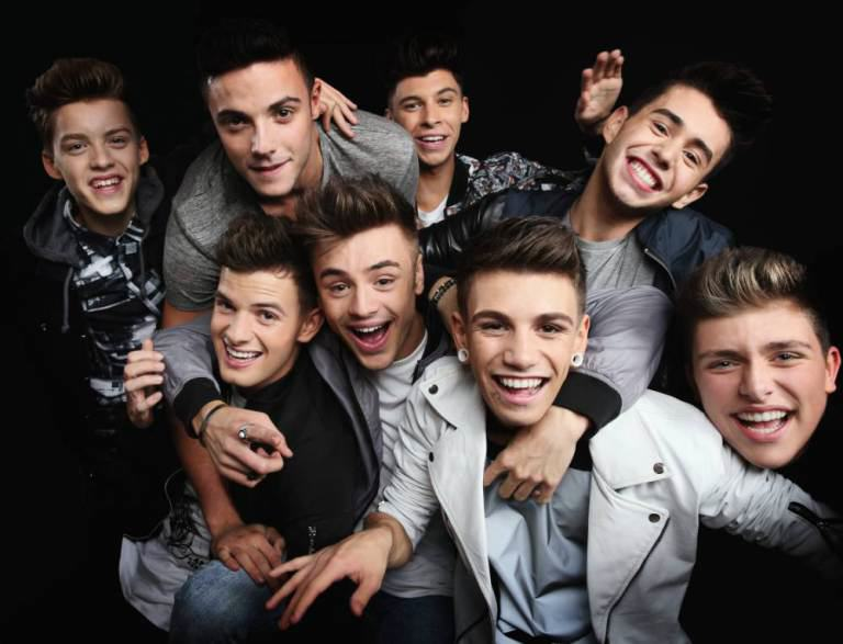 ad 149632364 Katie Hopkins Put In Her Place By Stereo Kicks Parents