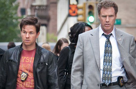 6a00d8341c630a53ef013485a7e7c0970c 550wi Will Ferrell And Mark Wahlberg To Team Up Again For New Movie