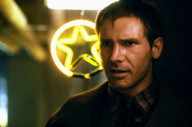 elib 6232880 e1417084018566 Ridley Scott Confirms Harrison Fords Role In Blade Runner 2