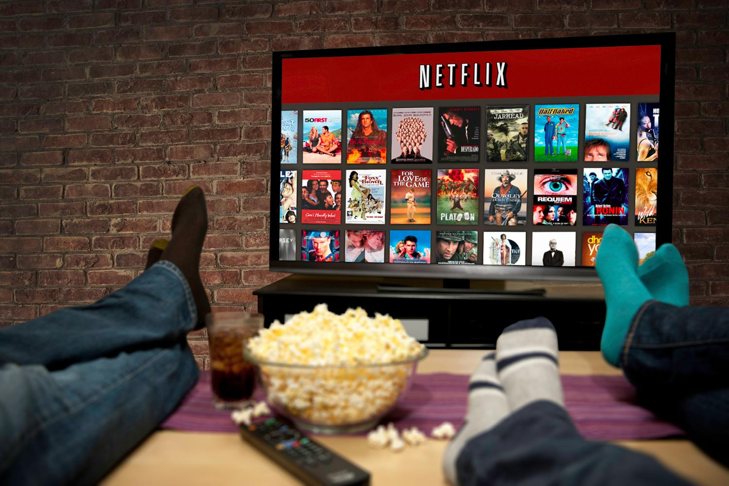 netflix movies expiring jan 2014 Netflix CEO Says Traditional Television Will Be Dead In 16 Years