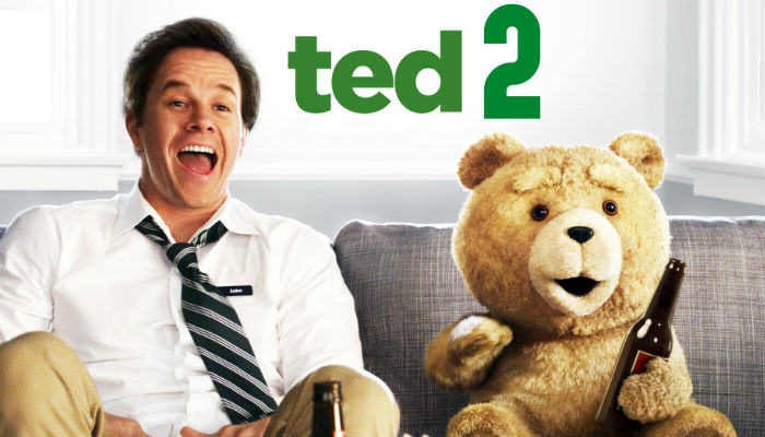 ted web thumb Ted 2 Is Happening, We Have The Leak To Prove It