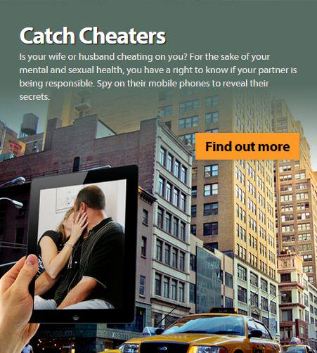 547cfa119ed53 Controversial New App Lets You Spy On Your Partners Phone
