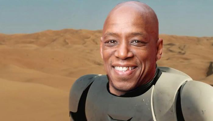 wright 2 Ian Wright Denied Stormtrooper Role In New Star Wars