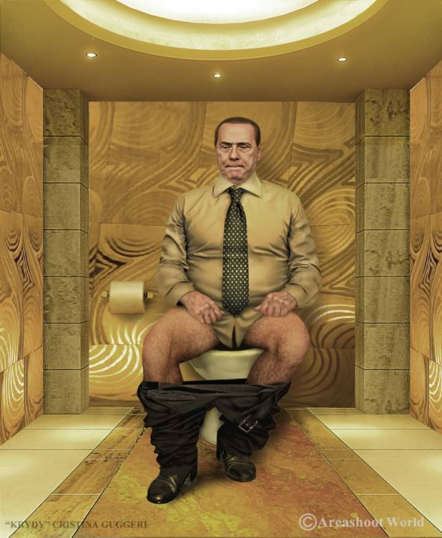 ad 156789870 e1421342637717 World Leaders Doing A Poo Because Why Not