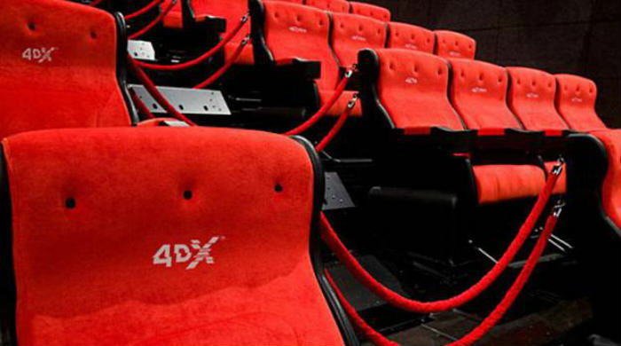 ad 156994438 The First 4D Cinema In The UK Is Due To Open