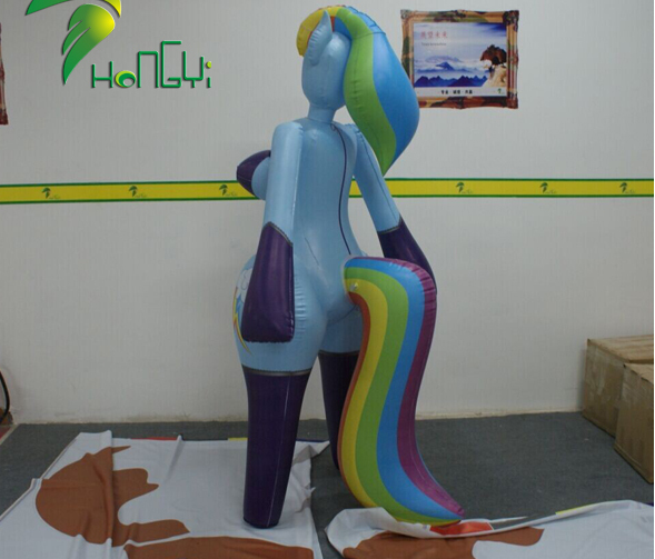 inflatable sex dash China Now Mass Produce My Little Pony Sex Dolls For Men