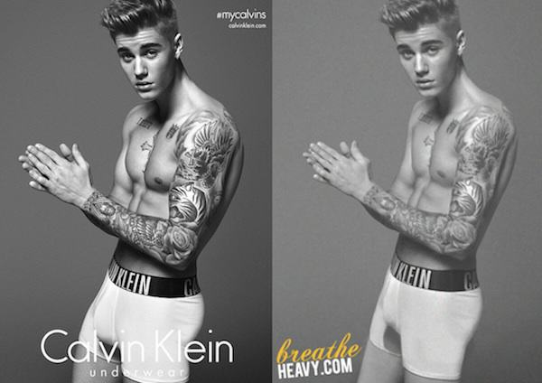 Justin Biebers Package Had To Be Doubled In Size By Calvin Klein ivb55wzlf1zgn6qvamfu copy