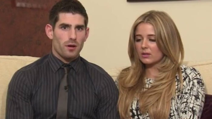 stream img Ched Evans Has Just Submitted Fresh Evidence In The Hope Of Clearing His Name