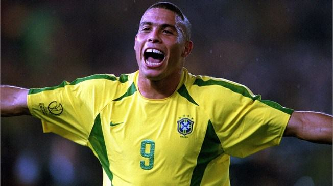 1997956 full lnd Ronaldo Makes Return To Football With Fort Lauderdale Strikers
