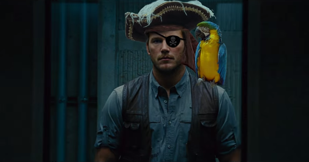 This New Jurassic World Parody Trailer Is Hilarious Screen Shot 2015 02 10 at 13.29.00 21