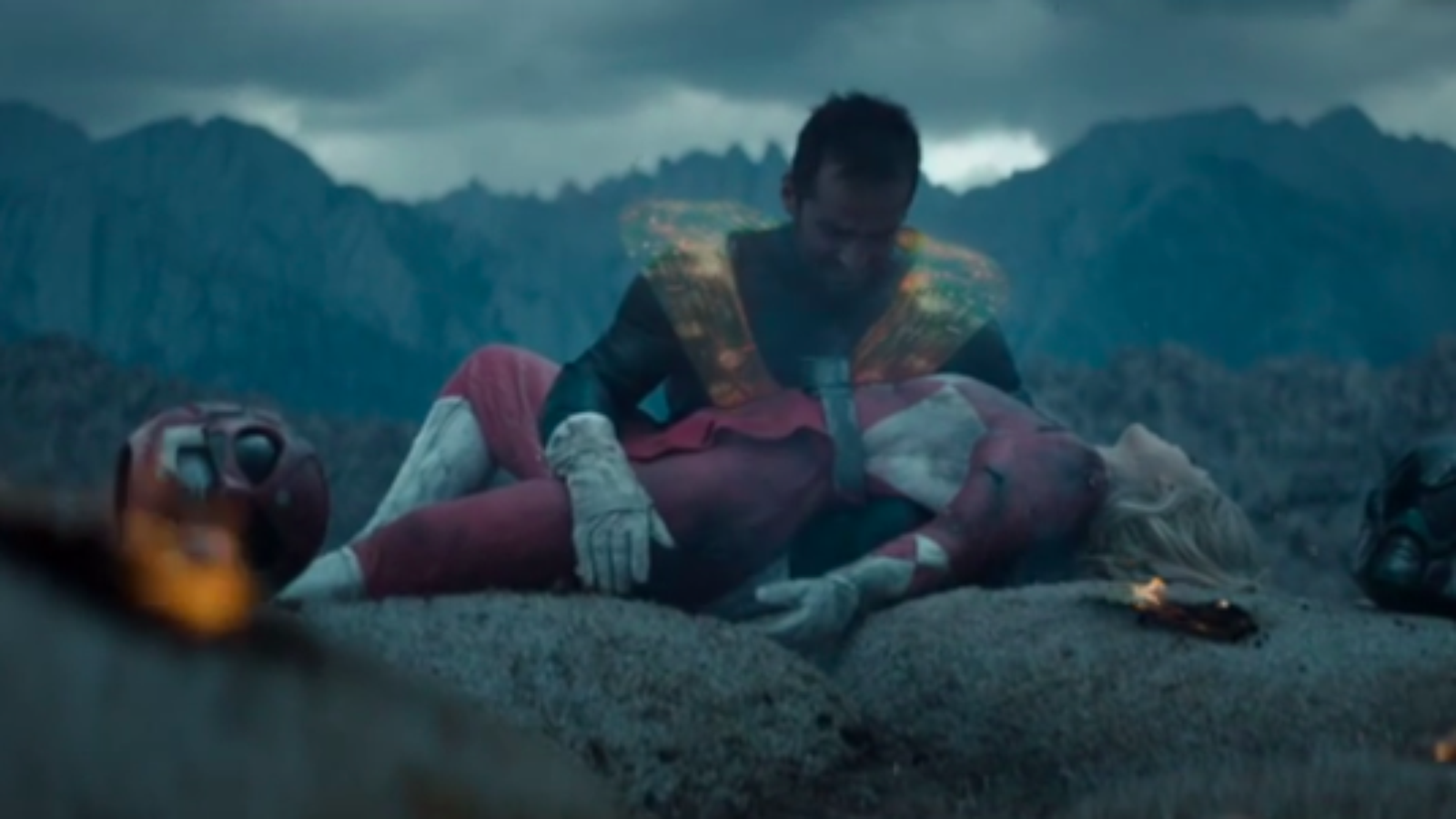 Screenshot 2015 02 24 09.49.39.0.0 This Insane Power Rangers Remake Is Incredibly Brutal