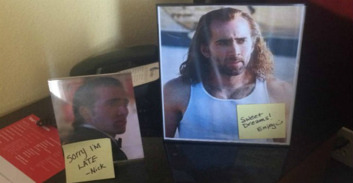 ad 158676756 e1422974155749 Girl Requests Nicolas Cage In Her Hotel Room, Gets Exactly That That