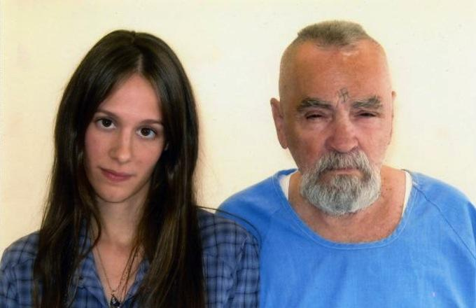 llvmpqnmhgzokhdzqqze Charles Manson Cancels Wedding Because His Fiancée Wants To Sell His Body