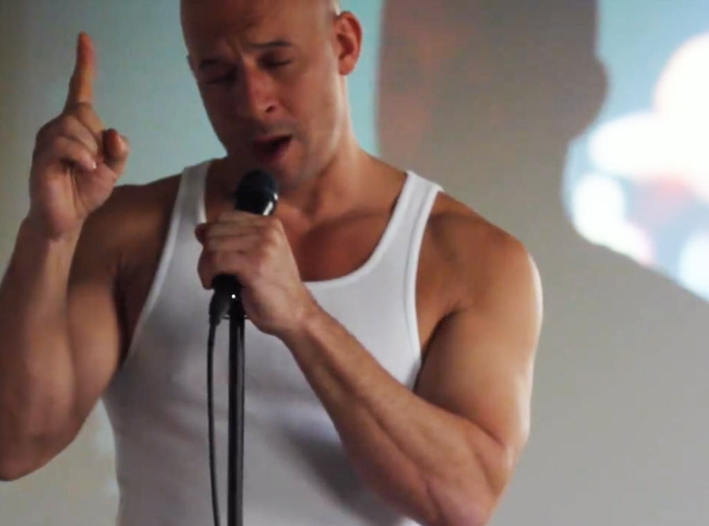 rs 1024x759 150213074223 1024 Diesel JR 21315 Vin Diesel Singing A Love Song Will Melt Any Of Your Lonely Hearts