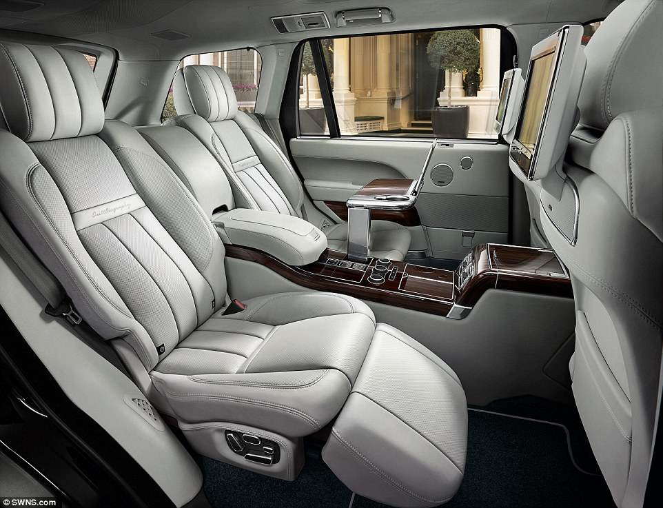 2723963600000578 3018507 image a 16 1427739525852 New Range Rover Is Their Most Luxurious Yet, Costs £150K
