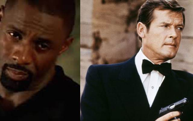 bondWebsiteThumb 1 Recovered 640x400 Former Bond Denies Racism Against Idris Elba Because Hes Not English, English