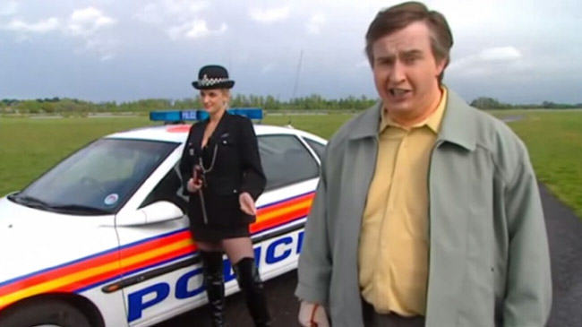 crash bang wallop 142298 fli 1375884825 There Is A Petition To Make Alan Partridge Top Gears New Host