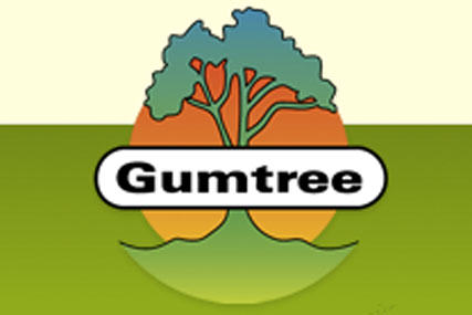 Pregnant Woman Uses Gumtree To Hunt Down Baby Daddy After Romp gumtree