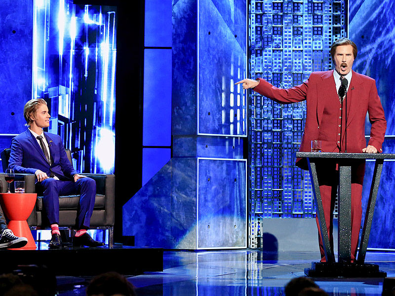 justin bieber 3 800 The Best Bits Of Justin Biebers Comedy Central Roast