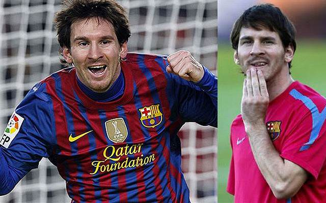messiWebsiteThumb 1 640x400 Lionel Messi Named Worlds Highest Paid Footballer