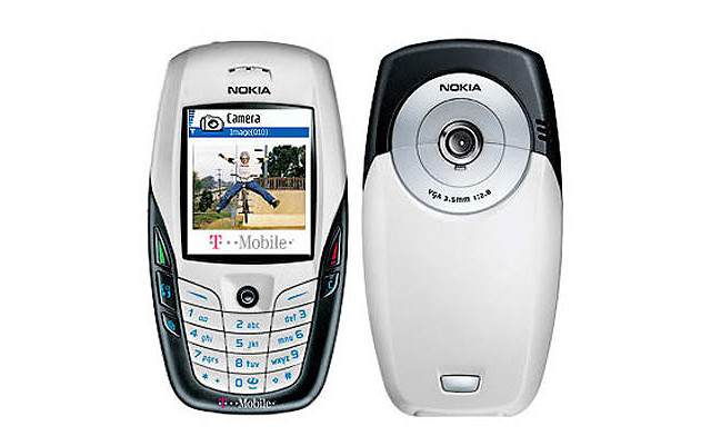 nokia10 640x401 The Nokia Is A Legendary Phone, Here Are 10 Of The Best