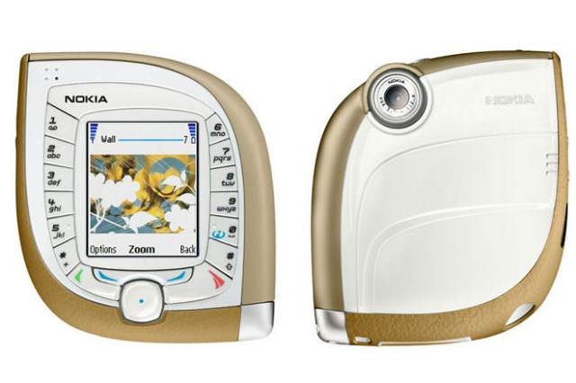 nokia7 640x426 The Nokia Is A Legendary Phone, Here Are 10 Of The Best
