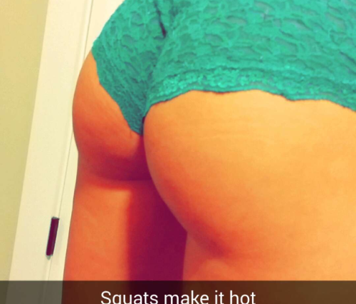 q3sQtnw 500x426 Snapchats Prove University Of Maryland To Be Pretty Wild (NSFW)