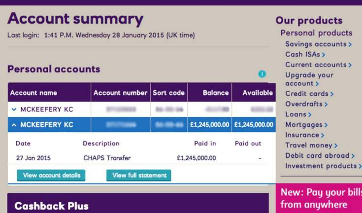 rich2 Natwest Accidentally Made This Lad £1.25 Million Richer