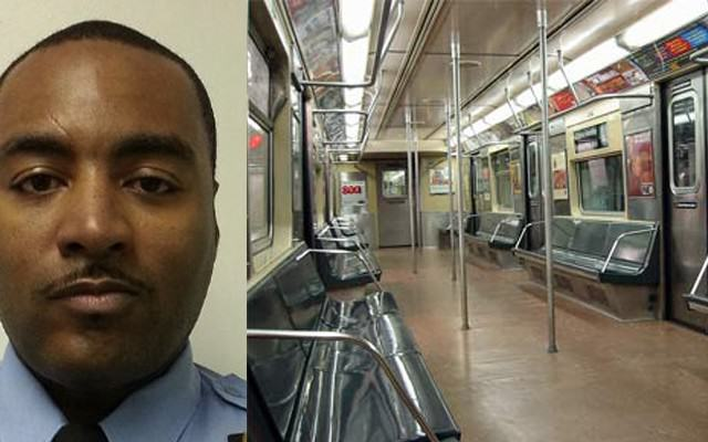 subway Website Thumb1 640x400 Police Officer Found Guilty Of Masturbating On Subway