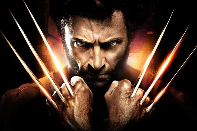wolverine 640x426 Hugh Jackman May Be Hanging Up His Claws After Next Wolverine Film