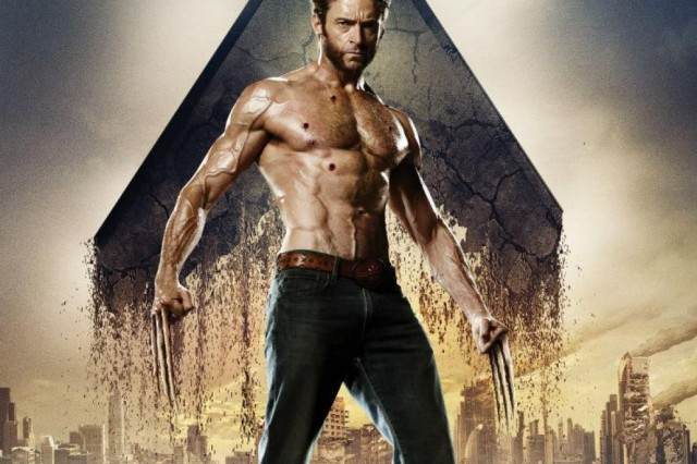 wolverine1 640x426 Hugh Jackman May Be Hanging Up His Claws After Next Wolverine Film