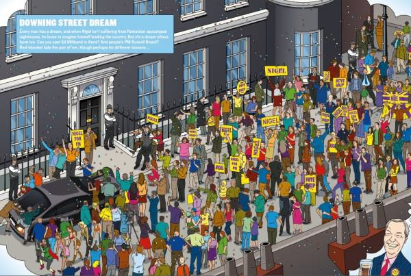 Wheres Wally Makes A Comeback With Wheres Nigel? 1429696585 623dcf178b3ed290c6c785d095333013 600x403