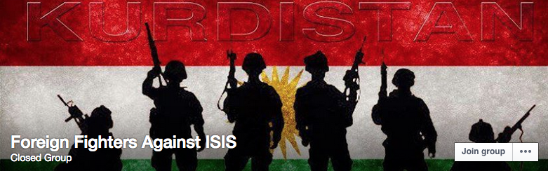 Screen Shot 2015 04 02 at 15.59.53 Father Of Two Flying To Iraq To Fight Rabid Dogs Of ISIS