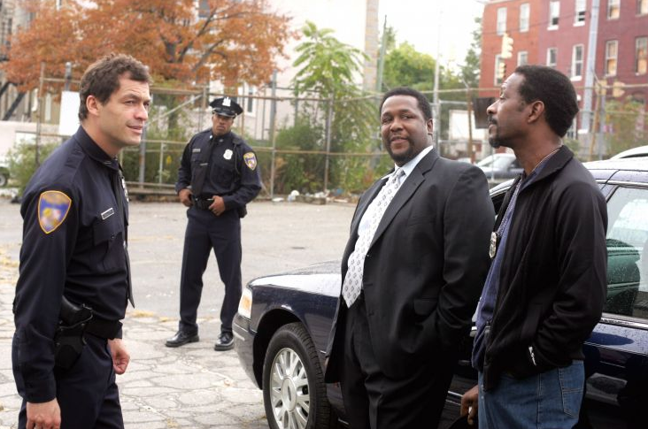 The Wire Was So Real Police Asked Them To Change The Plot Screen Shot 2015 04 13 at 14.04.25