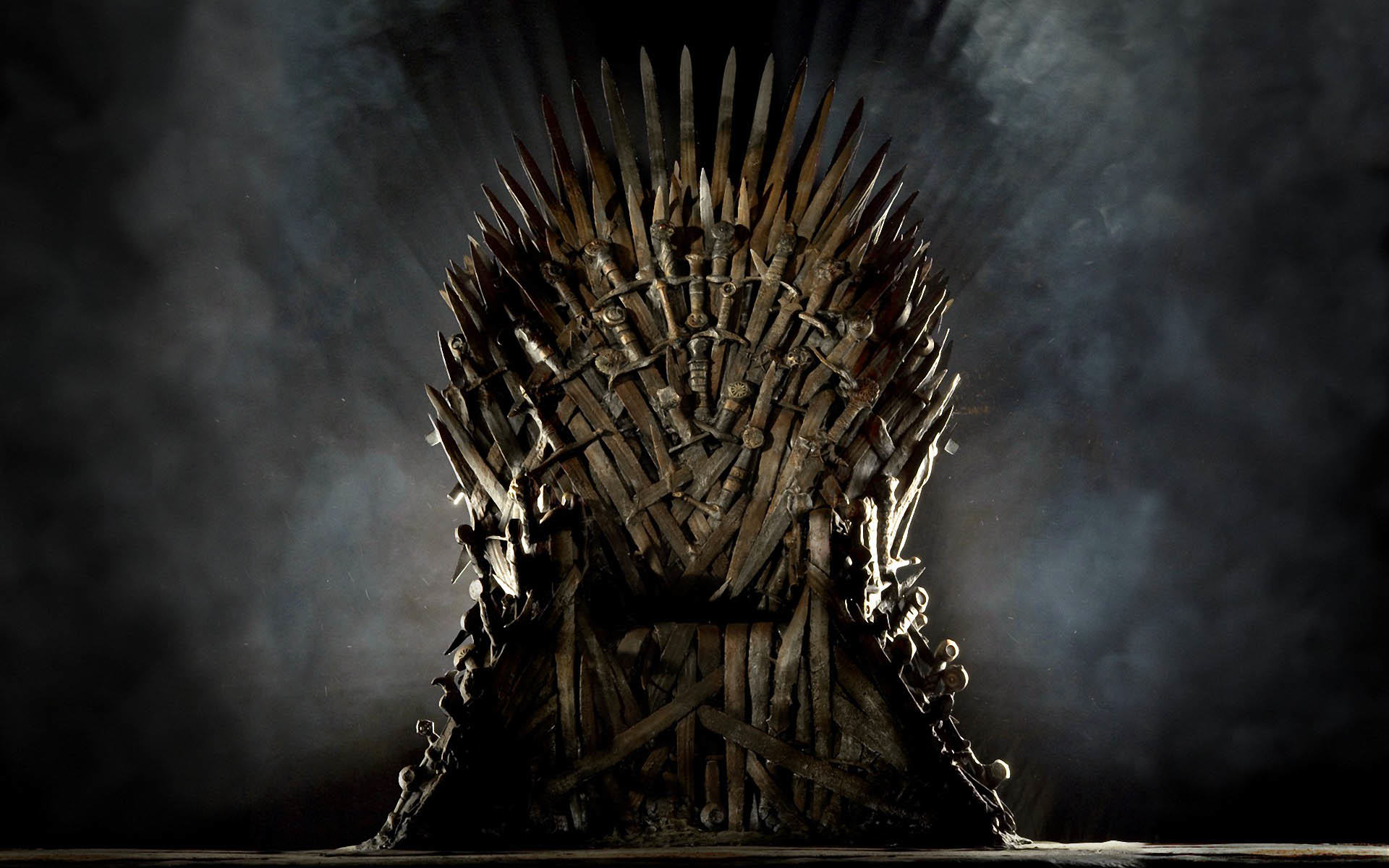 Game Of Thrones Season Six Script May Have Been Leaked game of thrones poster 85627 1920x1200