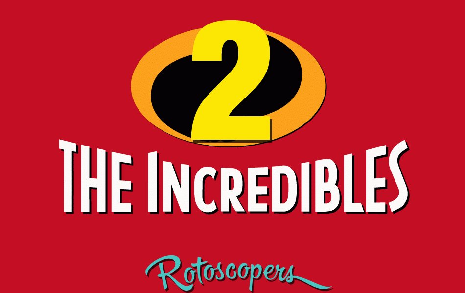 incredibles1 The Incredibles 2 IS Going To Happen As Writing Begins On Sequel