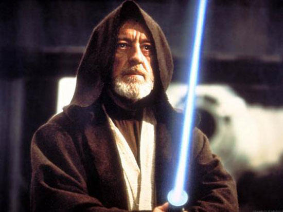jedi Boy Writes To Lucasfilm, Asking If He Can Be A Jedi And Still Marry, Gets Reply