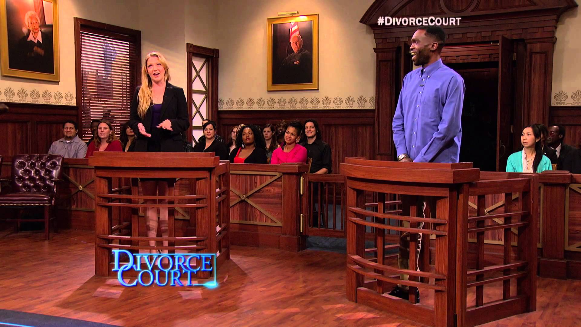 man accuses wife of sleeping wit Man Accuses Wife Of Sleeping With Every Wu Tang Clan Member On Divorce Court